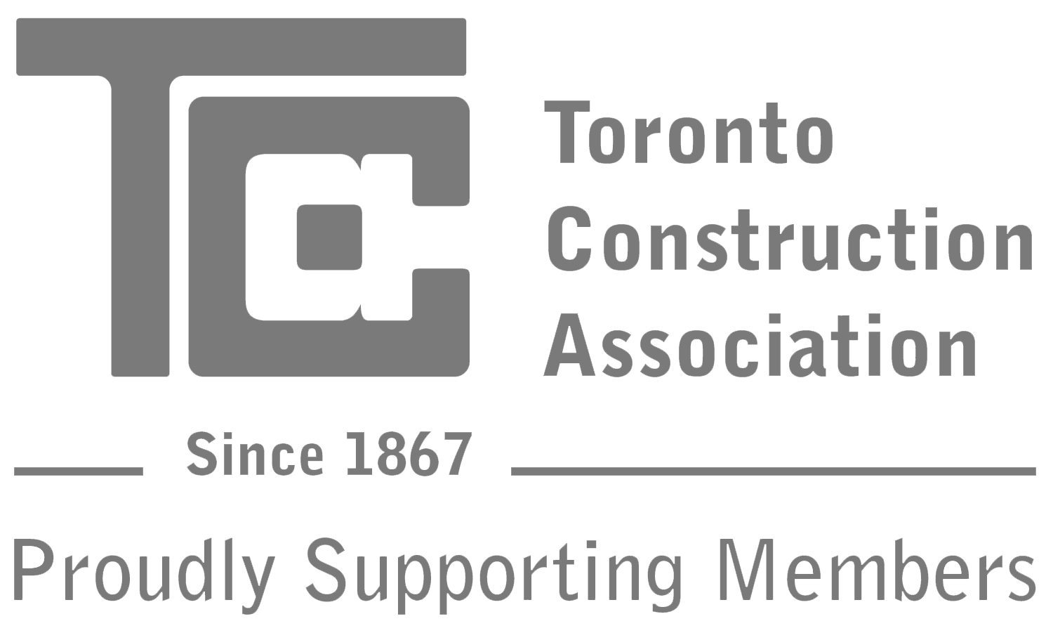 2-TCA-Proudly-Supporting-Members-Logo.png