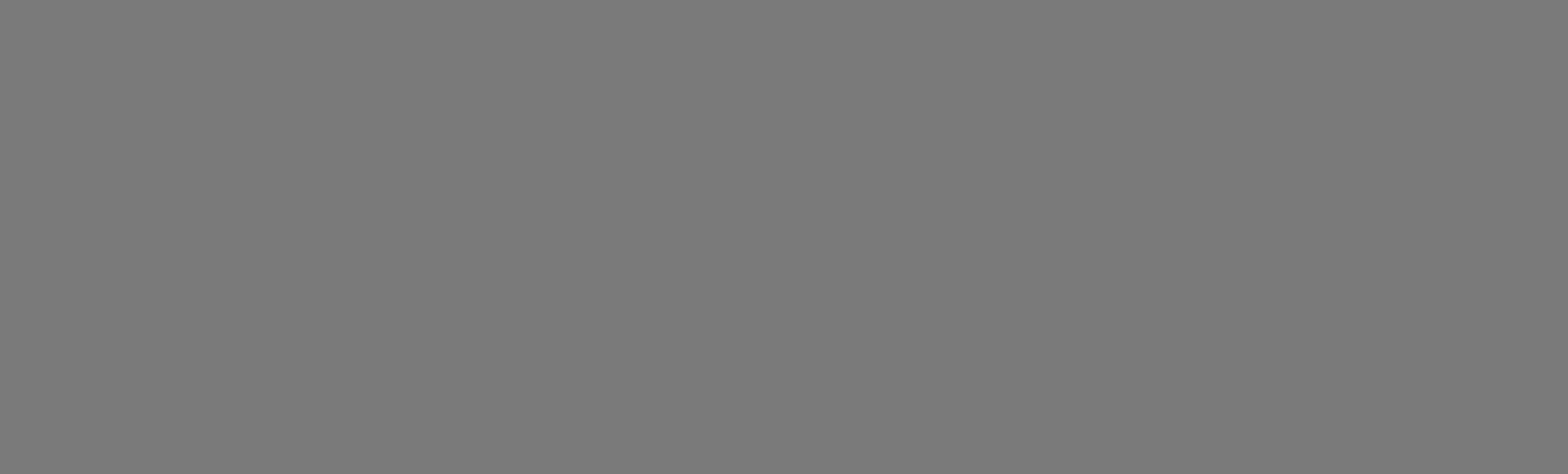 BBOT-Logo-Wall-w2500.png