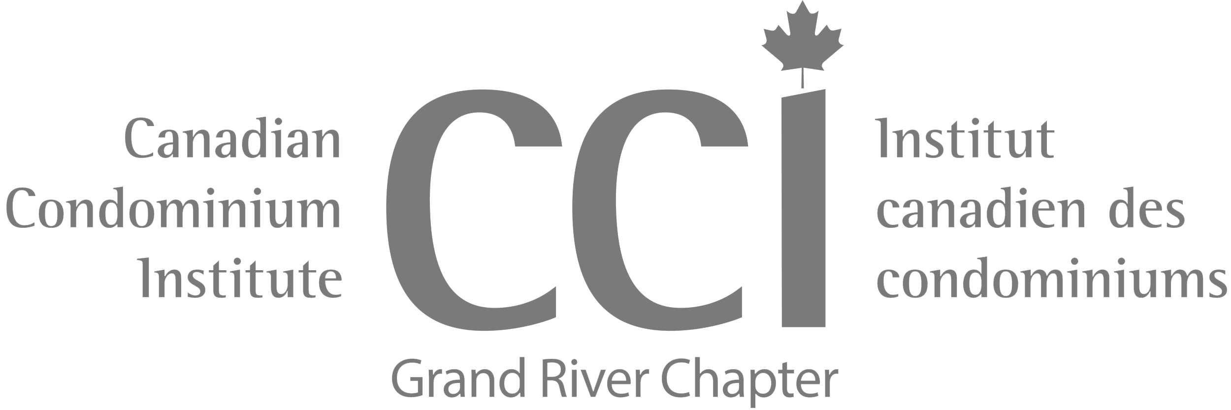 CCI-Grand-River-large.png