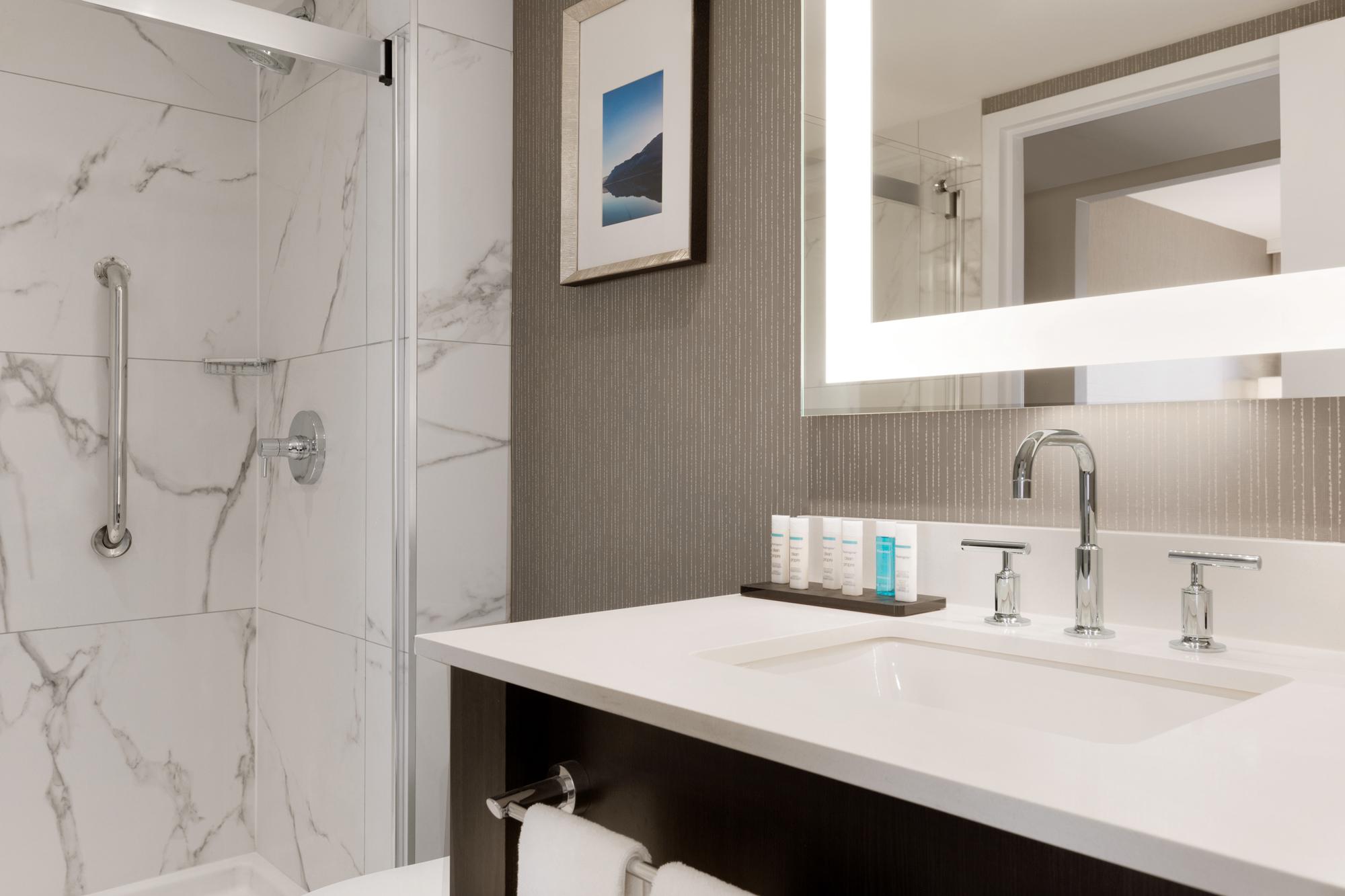 YYZES_Guestroom_Bathroom_01.jpg