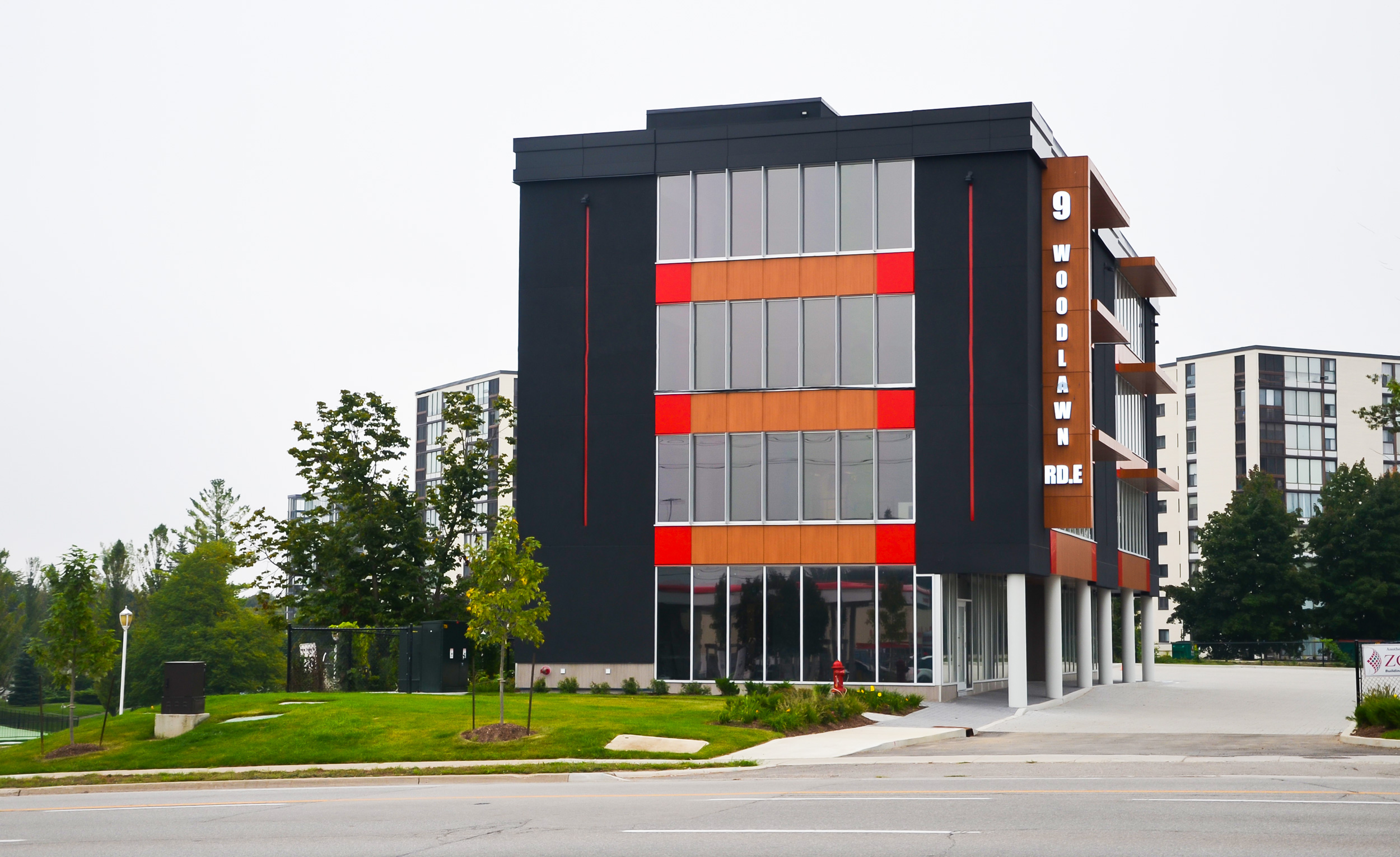 9woodlawn-office-building-exterior