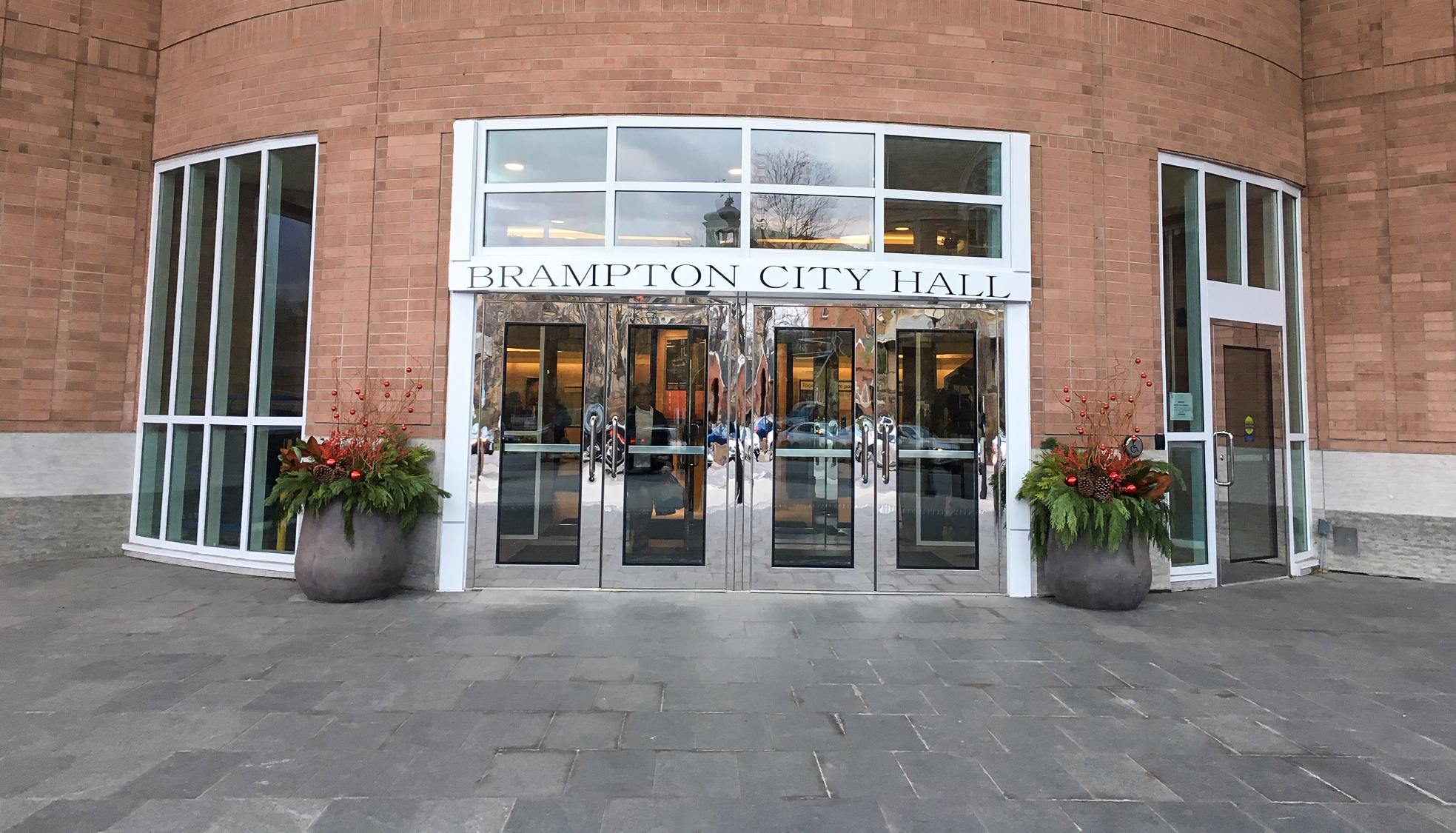 cityhall04