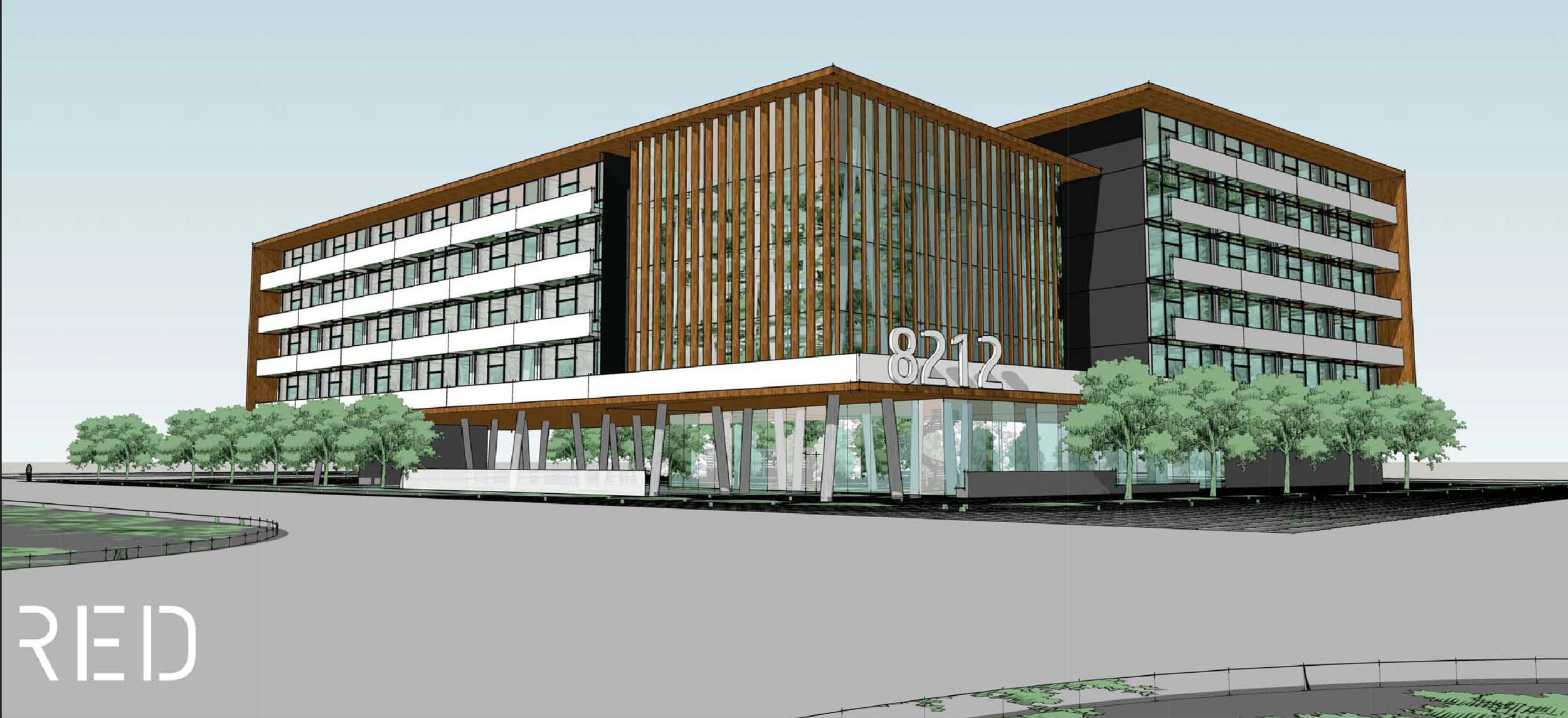 medical-building