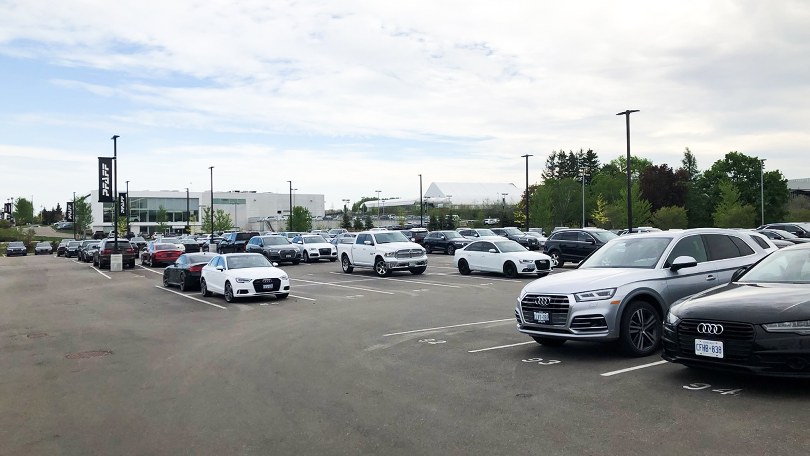 parking-lot6