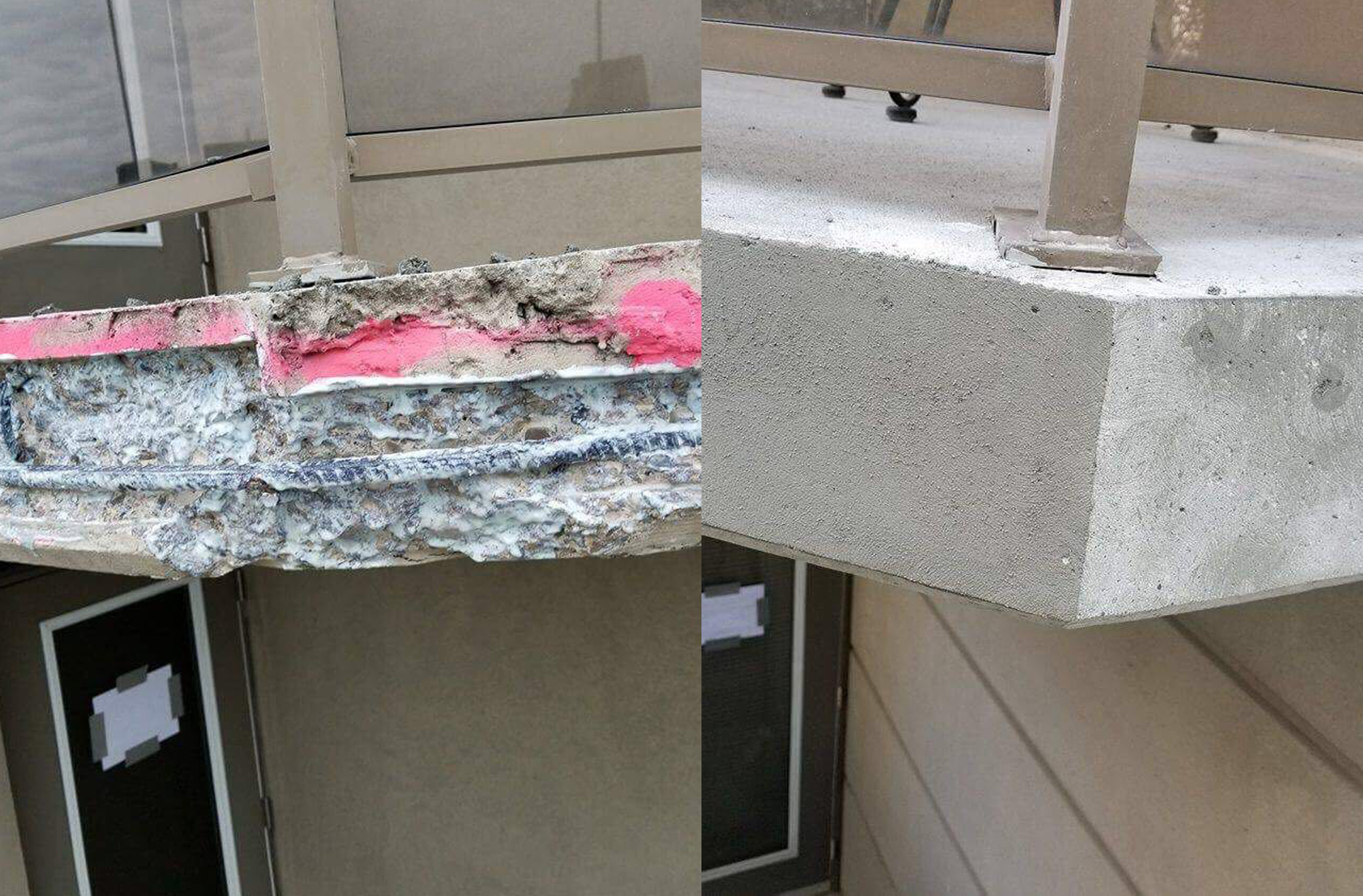 balcony-reno-before-and-after